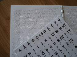 Braille-ABC